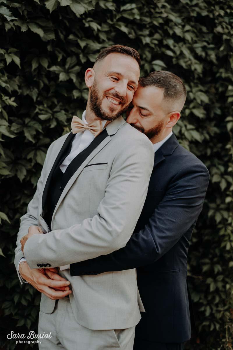 fotografo matrimonio milano gay-57