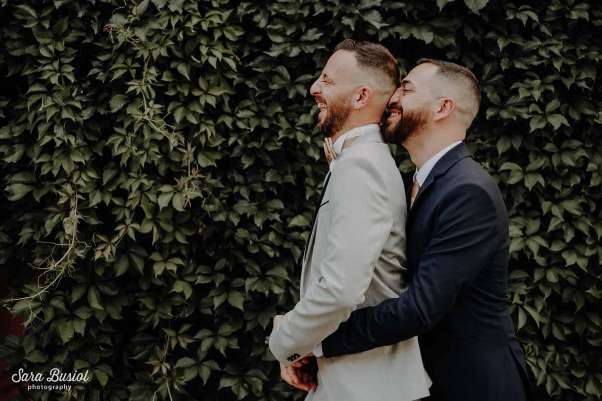 fotografo matrimonio milano gay-58