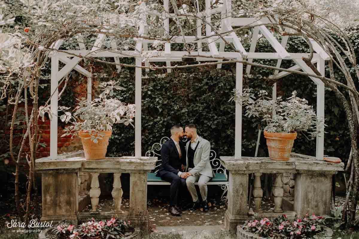 fotografo matrimonio milano gay-60