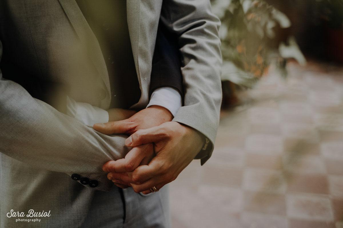 fotografo matrimonio milano gay-62