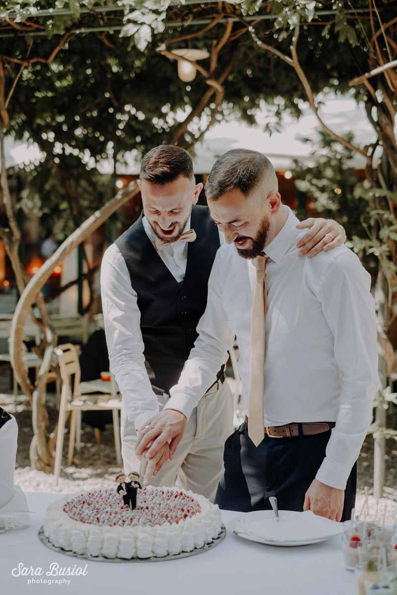 fotografo matrimonio milano gay-64