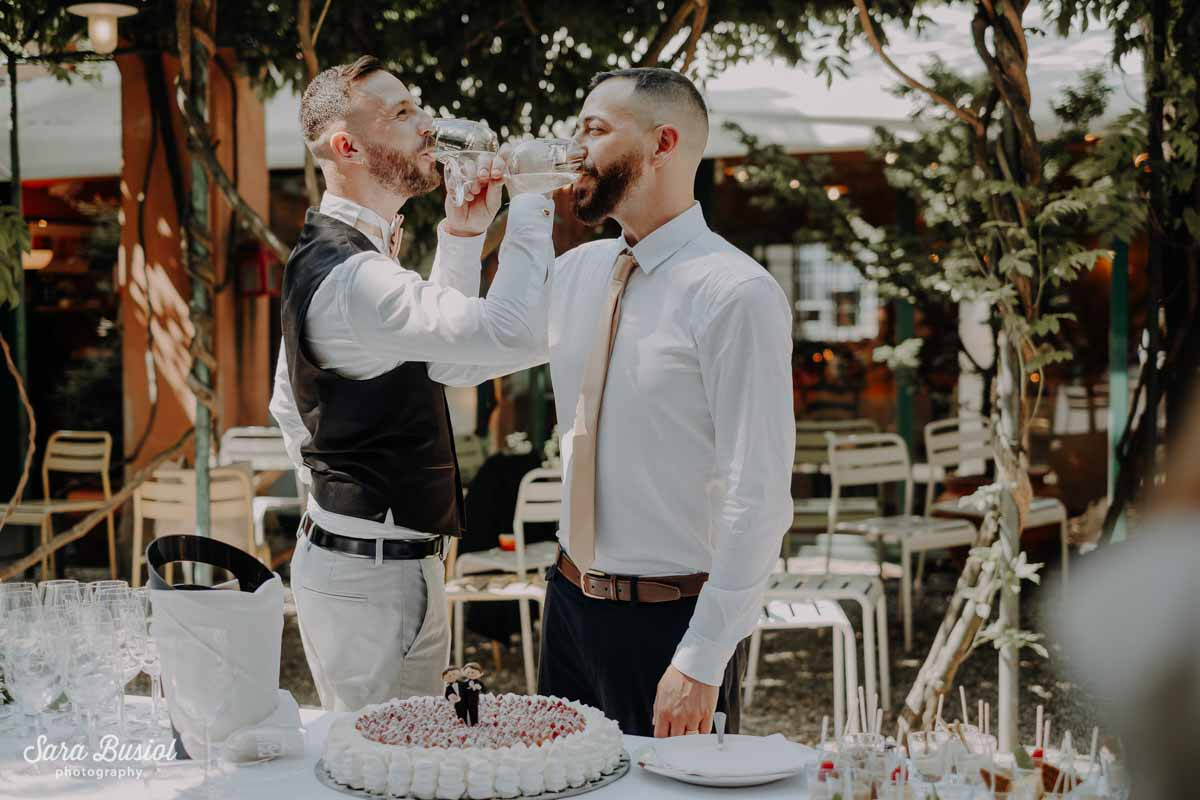 fotografo matrimonio milano gay-65