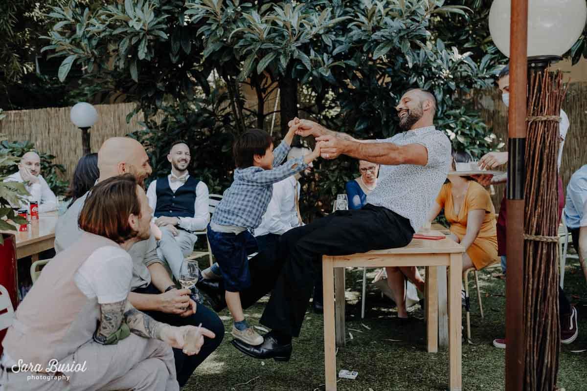 fotografo matrimonio milano gay-67