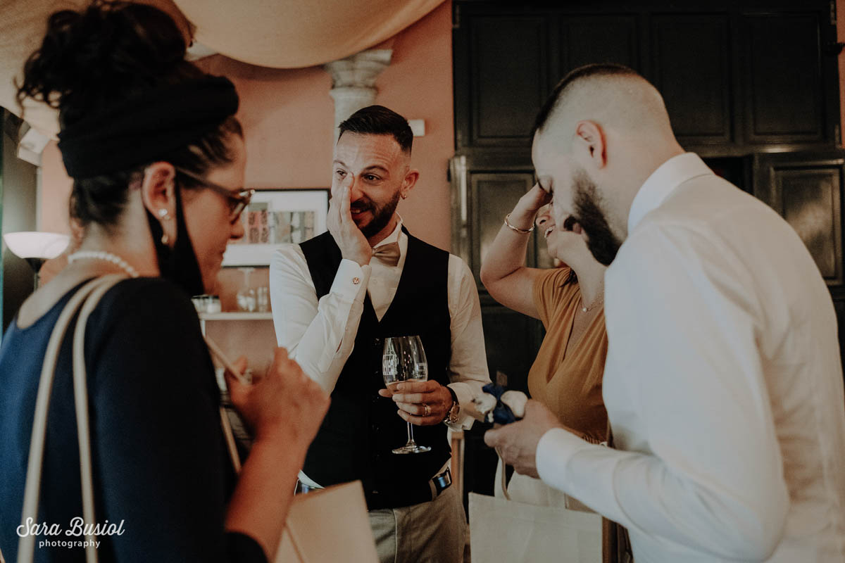 fotografo matrimonio milano gay-69