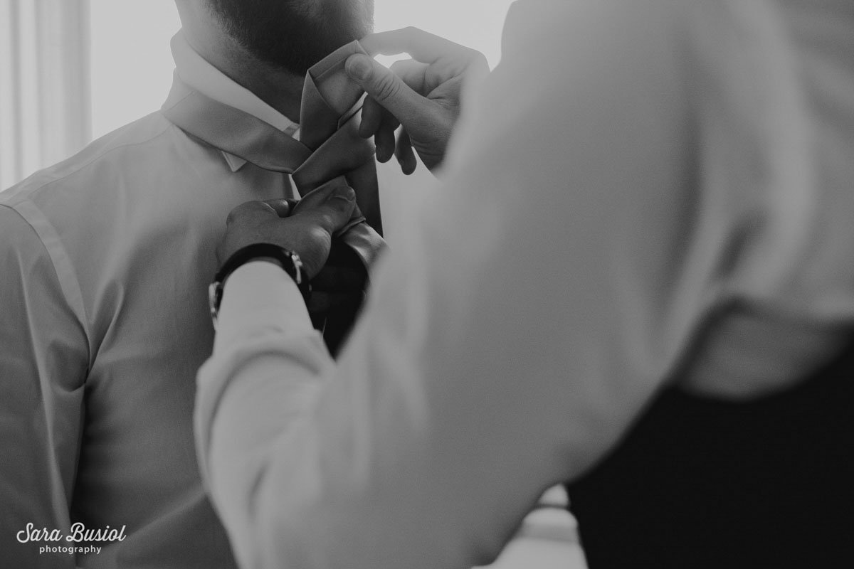 fotografo matrimonio milano gay-7