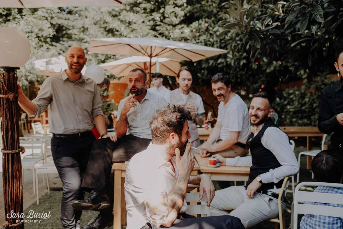 fotografo matrimonio milano gay-70