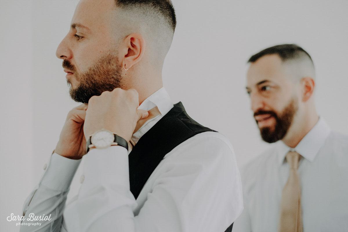 fotografo matrimonio milano gay-9